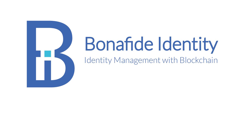 Bonafide1