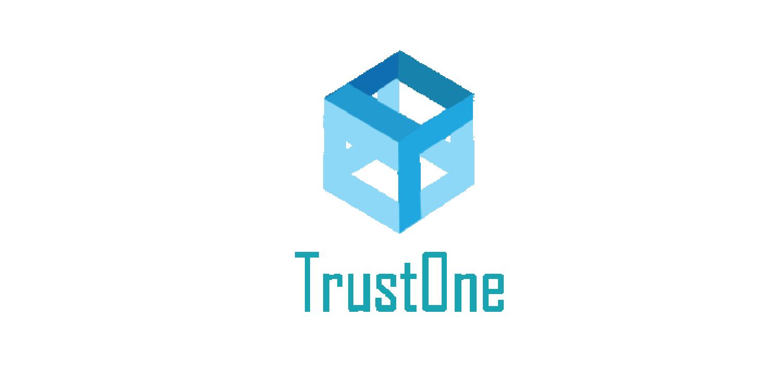 TrustOne1